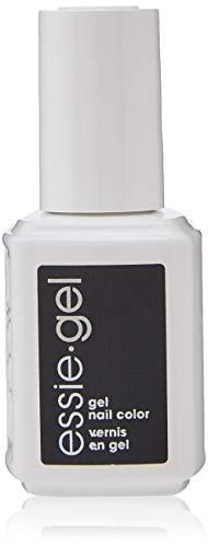 Essie Gel LED Soak-Off GEL Polish - On Mute, 12,5 ml