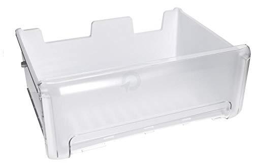 LG–Cajón Superieur del congelateur–3391ja2033a