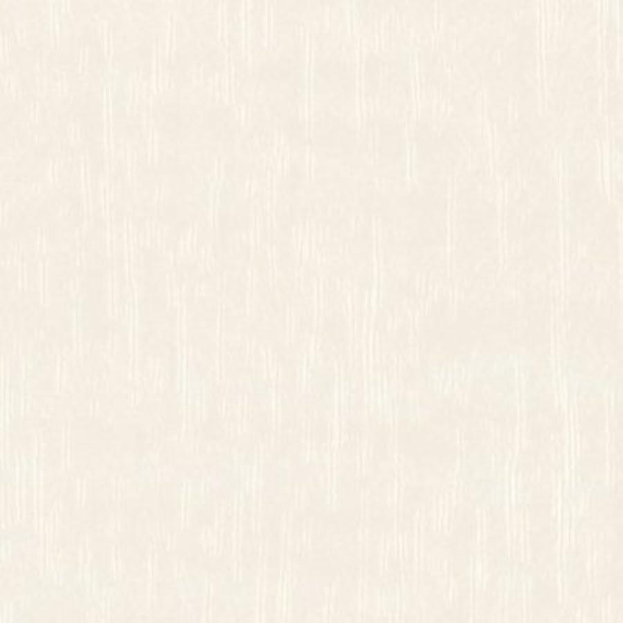 キャンプコンドームではごきげんよう耐磨耗化粧合板 アイカマーレスボード 木目(マスターズコレクション シカモア) BB-2085H 3x6 シカモア 柾目