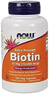 Now Foods Super Omega 3-6-9 Vitamin, 1200 mg 90 Softgels