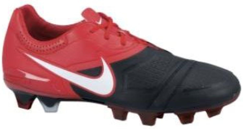 Nike CTR360 Maesrt FG svart  Challenge röd herr Struckslag Struckslag Struckslag  bästa priser och färskaste stilar