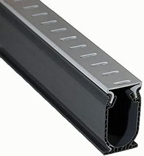 stegmeier channel drain