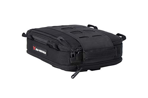 SW-MOTECH Zusatztasche Pro Plus 3-6 Liter Motorradgepäck Motorrad Tasche