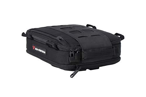 SW-MOTECH - Borsa supplementare Pro Plus, 3-6 litri, per bagagli e moto