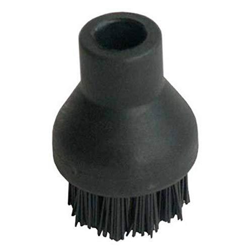 Domena–Kleine Rundbürste für Dampfreiniger Domena–bvmpièces
