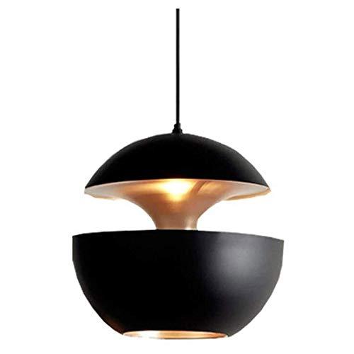 NBVCX Decoración de Muebles Lámpara de Pared de baño Lámpara de Pared de tocador de Estilo rústico Industrial Lámpara de Pared Retro Adecuado para baño Dormitorio Espejo Armario Tocador