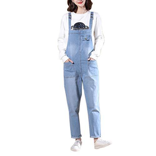 La Mejor Lista de Pantalones y monos para la nieve para Mujer los 5 más buscados. 6