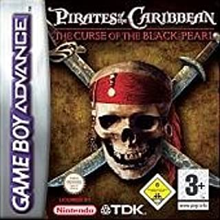 pirates of the caribbean arcade game