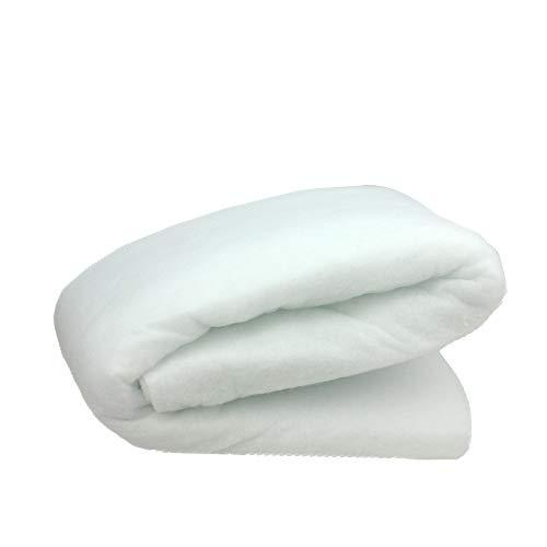 91,4x 152,4cm weiß Künstlicher Pulverschnee Weihnachten Tuch