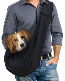 El Year-end gift Paso Mall Willemer Adjustable Hands Free Reversible for Smal Sling Carrier
