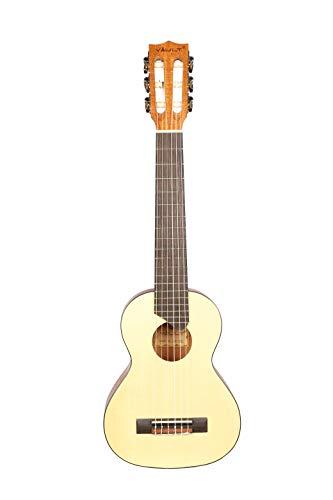 Vault UG-100 Guitalele Guitar Ukulele