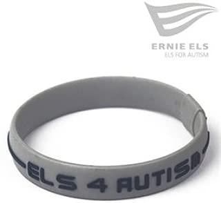 I-ONICS Power Sport Balance New Els 4 Autism Wristband