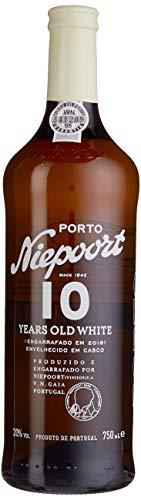Niepoort Vinhos White 10 Jahre (1 x 0.75 l)