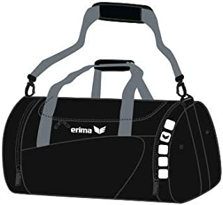 Erima Club 5 sportväska