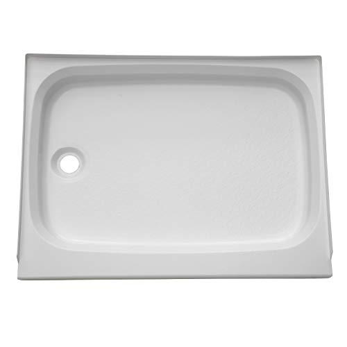Lippert Components 210369 White 24' x 32'...