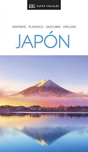 Guía Visual Japón (Guías visuales)
