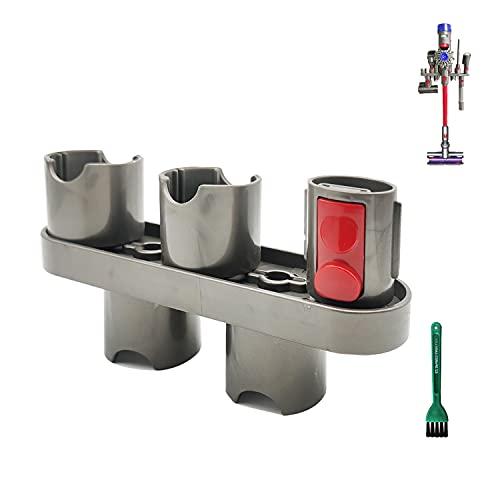 EZ SPARES Compatible Vacuum Parts Docking...