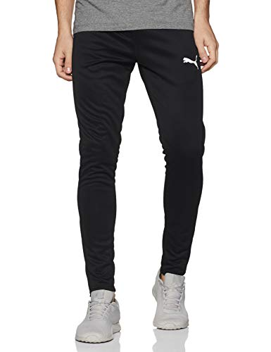 Puma 851708 Pantalons Homme Puma Black FR : M (Taille Fabricant : M)