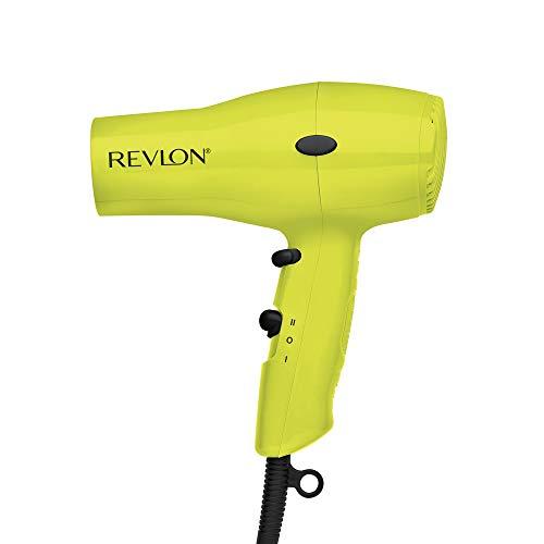 revlon 740 fabricante Revlon