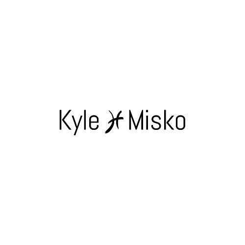 Kyle Misko