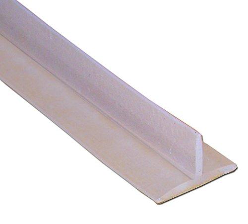 Pemko 085718 S771C7 Silicon Smoke Seal Gasketing