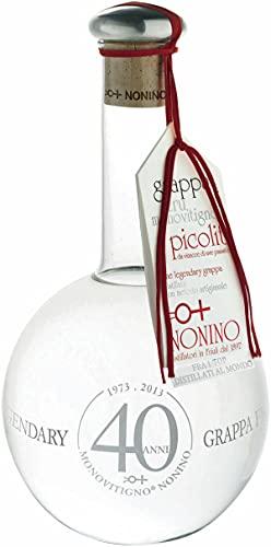 Nonino Cru Monovitigno Picolit 50cl