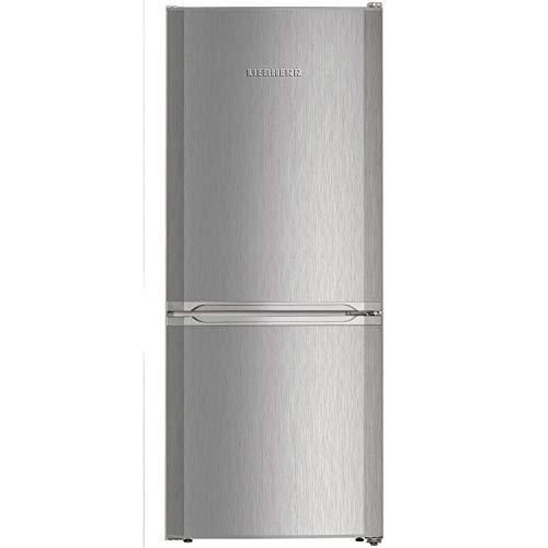 Liebherr CUEL 2331 Kühlschrank/A++ /Kühlteil156 liters /Gefrierteil53 liters