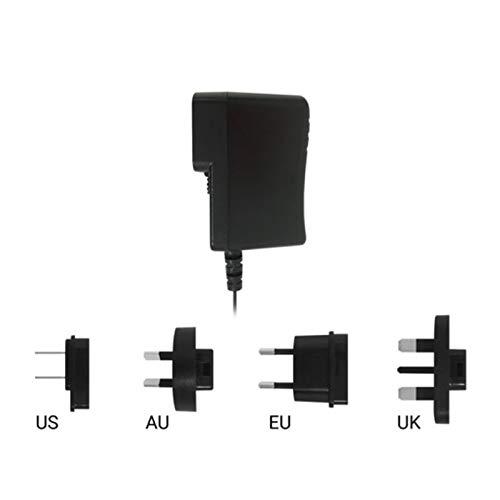 IK Multimedia Ladegerät für iRig PRO I/O, iRig Keys I/O 25 und 49