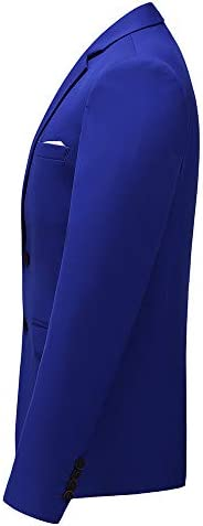 Royal blue suit jackets _image0