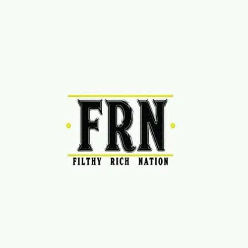 FRN Dee