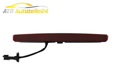 Zusatzbremsleuchte Bremsleuchte Golf 5 V GTI R32