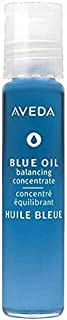 AVEDA Blue Oil Balancing Concentrate Rollerball 7 ml discontinued