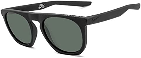 Sunglasses up to 40% off