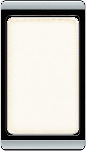 Artdeco Mattfarben Lidschatten Nr.578 matt smoky mauve 0.8 g