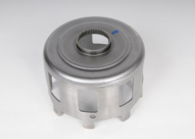 GM Genuine Parts 24229604 Automatic Transmission Reaction Sun Gear Shell