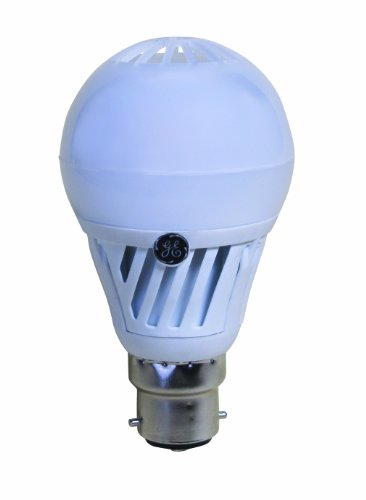 General Electric GEE097995 Ampoule LED B22 12 W Omnidirectionnelle