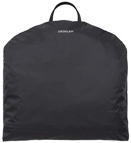 DEGELER Carry on Garment Bag