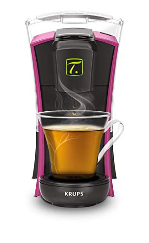 Krups Spécial T Machine à Thé Mini T...