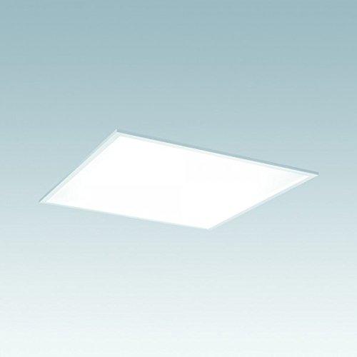 Zumtobel LED Einlegeleuchte Q622 4000K ANNA LEDQ6223500 840
