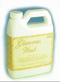 Tyler Candle Company Fleur De Lis Glamorous Wash Fine Laundry Detergent