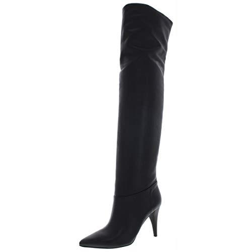Michael Kors Rosalyn Couleur Noir Black Taille / 5.5 Us