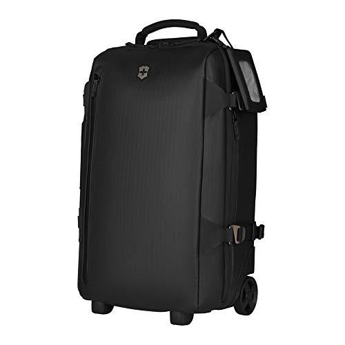 Victorinox Travel Gear 606602