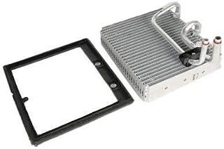 ACDelco 15 63205 GM Original Equipment Klimaanlage Verdampfer Core Kit mit Verdampferdichtung