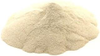 Agar Agar Powder (Vegan Gelatine) - 1kg