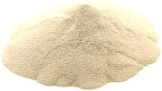 Agar Agar Powder (Vegan Gelatine) - 500g