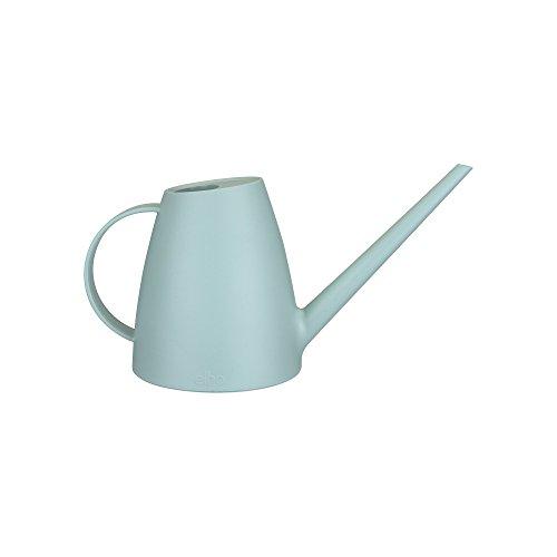 Elho Brüssels gieter 1,8 liter, wit Watering Can 33 cm munt