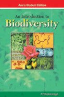 An Introduction to Biodiversity