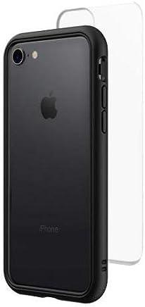 coque rinochild iphone 7