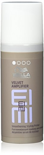 Wella Professionals Eimi Velvet Amplifier Smoothing Spray ,50 ml