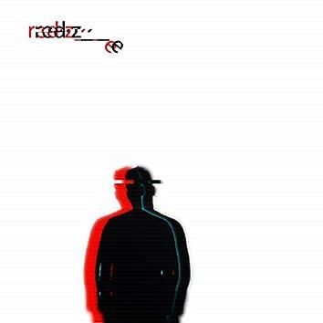 RedZone (feat. Dj TryCatch)